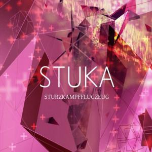 Stuka - digital 45